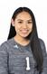 Chloe Ortega Women's Volleyball Recruiting Profile