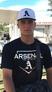 Joseph Pence Baseball Recruiting Profile