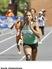 Alexa Rossum Women's Track Recruiting Profile