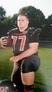 Michael Hoffman Football Recruiting Profile