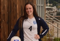 Skylar Paul's Women's Volleyball Recruiting Profile