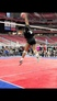 TaKenya Stafford Women's Volleyball Recruiting Profile