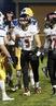 Adam Stiverson II Football Recruiting Profile