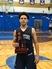 Jairen Embry Men's Basketball Recruiting Profile