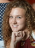 Grace Sherman Women's Swimming Recruiting Profile