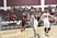 Taniya Keener Women's Basketball Recruiting Profile