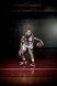 Elizabeth Tyra Women's Basketball Recruiting Profile