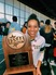 Shelbi Owens Women's Volleyball Recruiting Profile