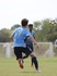 MAX COUTURE Men's Soccer Recruiting Profile