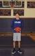 Greyson Carlson Men's Basketball Recruiting Profile