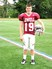 Connor McHugh Football Recruiting Profile