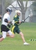 Jake Potter Men's Lacrosse Recruiting Profile
