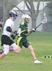 Jake Potter Men's Lacrosse Recruiting Profile