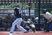 Matthew Nachamie Baseball Recruiting Profile