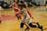 Anna Wernick Women's Basketball Recruiting Profile
