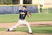 Drew Ballantyne Baseball Recruiting Profile