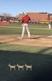 Justin Chojnowski Baseball Recruiting Profile
