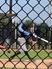 Matthew Delle Donne Baseball Recruiting Profile