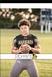 Devante Luellman Football Recruiting Profile