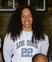 Mariah Witts Women's Basketball Recruiting Profile