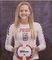 Joanna Plowman Women's Volleyball Recruiting Profile