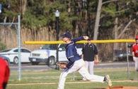 Gage Godwin's Baseball Recruiting Profile