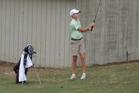 Gus Holt's Men's Golf Recruiting Profile