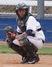 Will Daniels Baseball Recruiting Profile