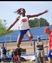 Skye Gross Women's Track Recruiting Profile