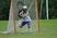 Fabiana Mcleod Women's Lacrosse Recruiting Profile