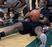 Isaiah Thomas Men's Basketball Recruiting Profile