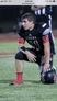 Hayden Williams Football Recruiting Profile