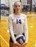 Adi David Women's Volleyball Recruiting Profile