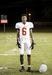 Diante Clayton Football Recruiting Profile