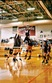 Laura Fortier Women's Volleyball Recruiting Profile