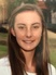 Riley Dean Women's Volleyball Recruiting Profile