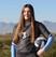 Brooke Feigin Women's Volleyball Recruiting Profile