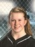Kynzie Mohl Softball Recruiting Profile