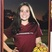 Sophia Leo Women's Soccer Recruiting Profile