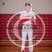 Caleb Hermann Baseball Recruiting Profile
