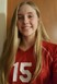 Jesse Hepner Women's Volleyball Recruiting Profile