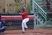 Ronald Robertson Baseball Recruiting Profile