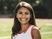 Jayde Mayer Women's Lacrosse Recruiting Profile