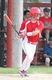 Drew Ferry Baseball Recruiting Profile