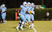 Michael Thompson Football Recruiting Profile