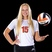 Jadyn Jackson Women's Volleyball Recruiting Profile