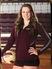 Mareena Bielinski Women's Volleyball Recruiting Profile