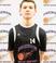 Avery Wade Men's Basketball Recruiting Profile