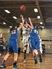 Haley Osborne Women's Basketball Recruiting Profile