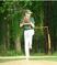John Stueck Baseball Recruiting Profile